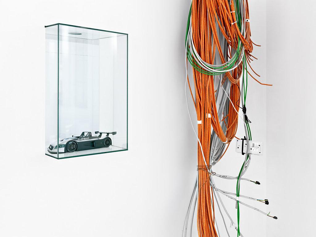 web-229.jpg